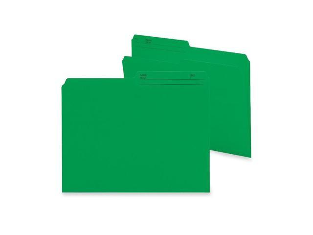 Smead Reversible File Folder 10367