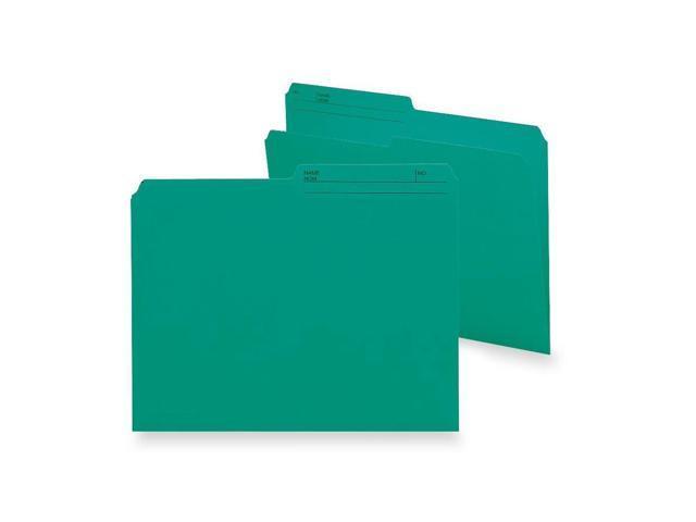 Smead Reversible File Folder 10379