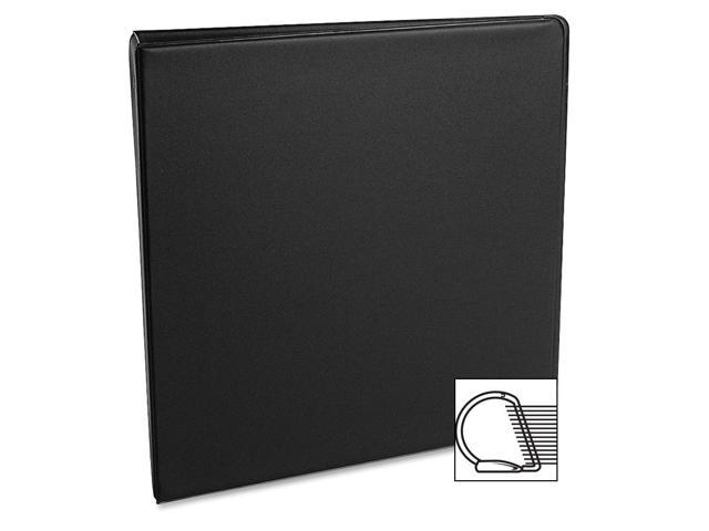 Wilson Jones Basic Vinyl D-Ring Binder