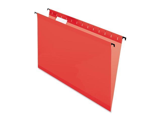 Pendaflex SureHook Hanging File Folder