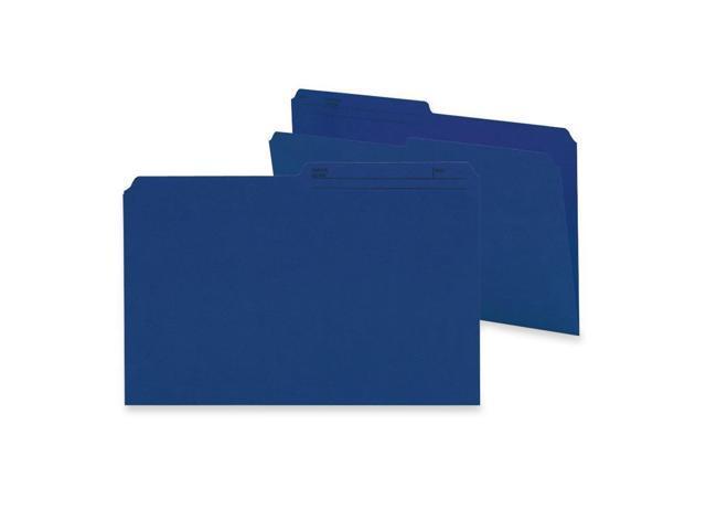 Smead Reversible File Folder 15362