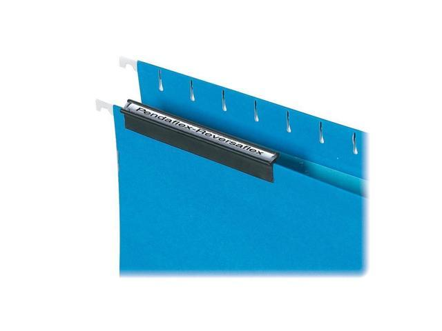 Esselte Specialty File Tab