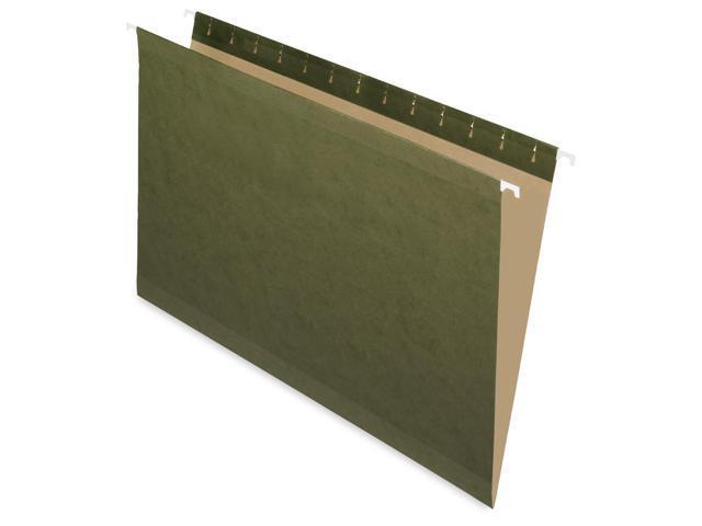 Esselte Colored Hanging Folder