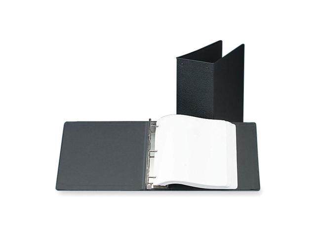Acco Casemade Flip-Lock Style Catalog Binder