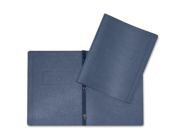 Hilroy Brief Cover