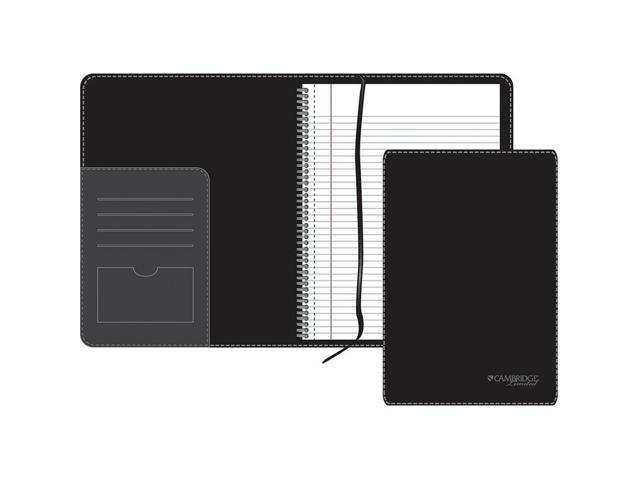 Mead Refillable Notebook Cover