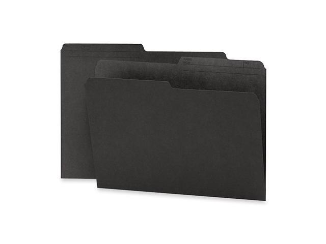 Smead Reversible File Folder 10364