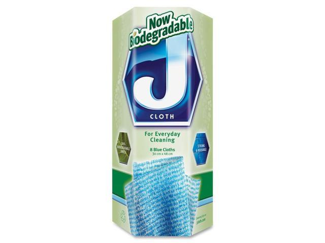 Unisource Environmentally Friendly Surface Cleaner
