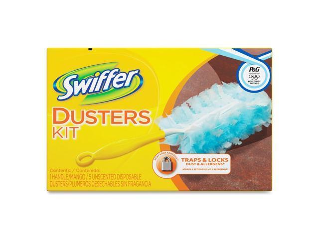 SWIFFER DUSTER 40509