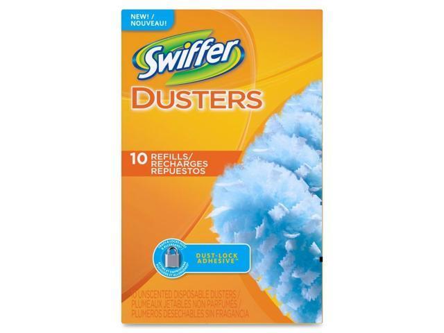P&G Swiffer Duster Refill