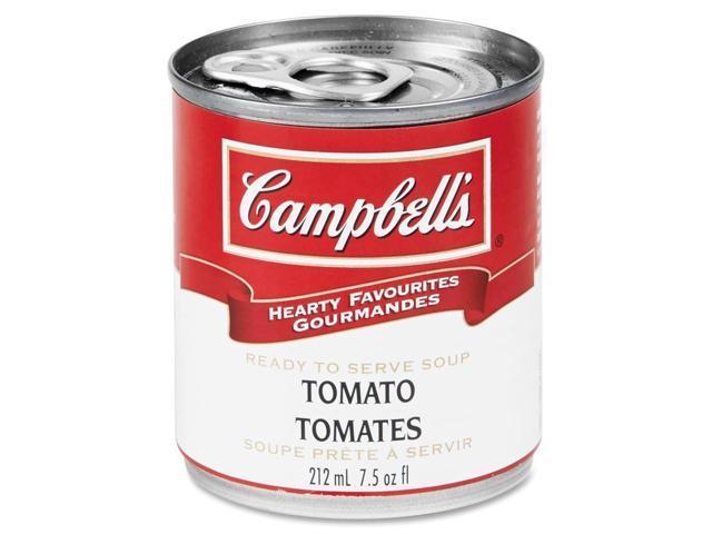 Chaudfontaine Tomato