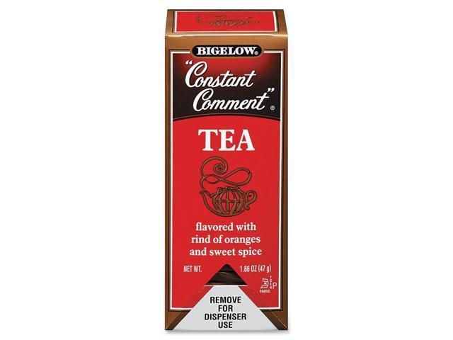 Bigelow Tea Constant Comment Tea