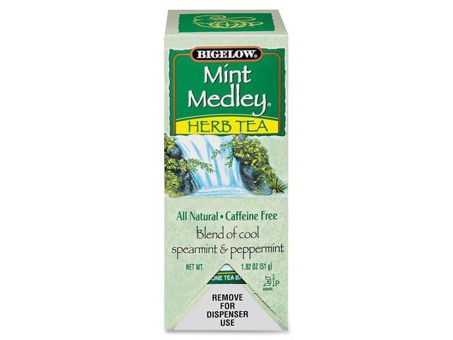 Bigelow Tea Mint Medley Tea