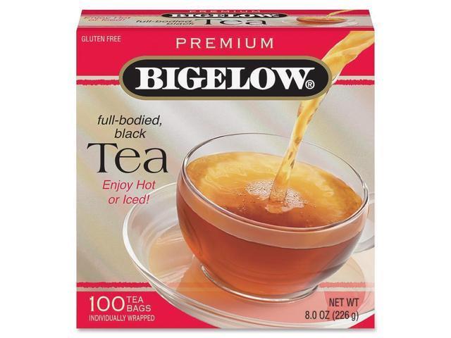 Bigelow Tea Premium Orange Pekoe Tea