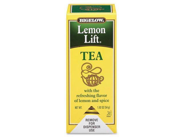 Bigelow Tea Lemon Lift Tea