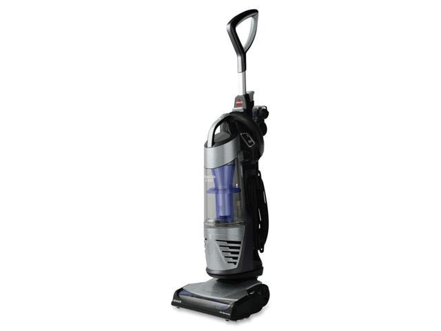 Bissell PowerGlide 2763C Upright Vacuum Cleaner