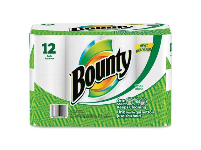 Bounty Kitchen Towel