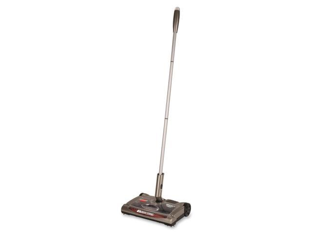 Bissell Perfect Sweep Turbo Cordless Rechargeable Sweeper 2880D