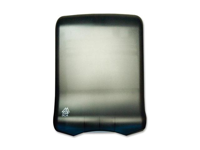 Bunzl Quickview Towel Dispenser