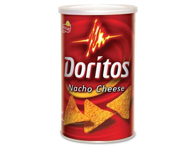 Marjack Chips