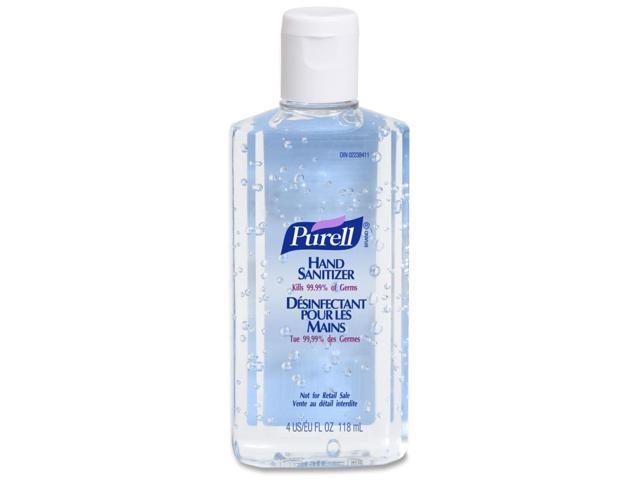 Gojo POrtable Instant Hand Sanitizer