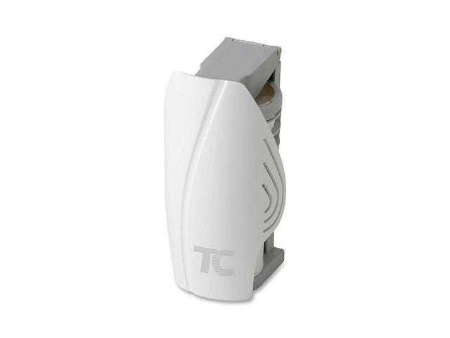 Rubbermaid T-Cell Odor Control Dispenser