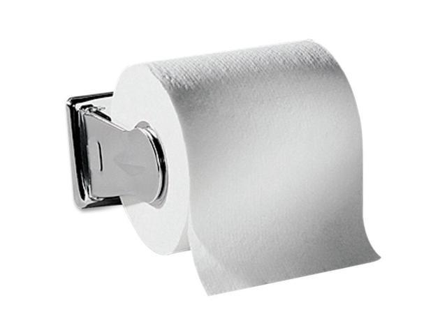Bunzl Mainstreet Bathroom Tissue