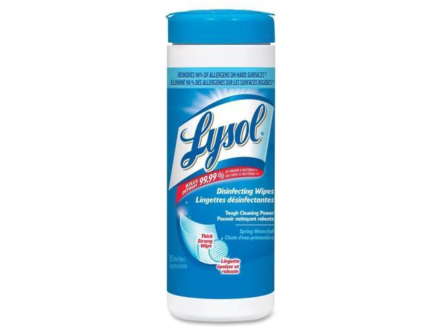 Lysol Sufrace Cleaner