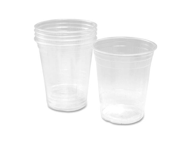 VLB Compostable Cup