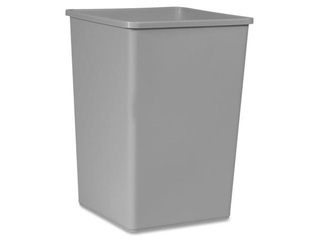 Rubbermaid Untouchable 3958 Container