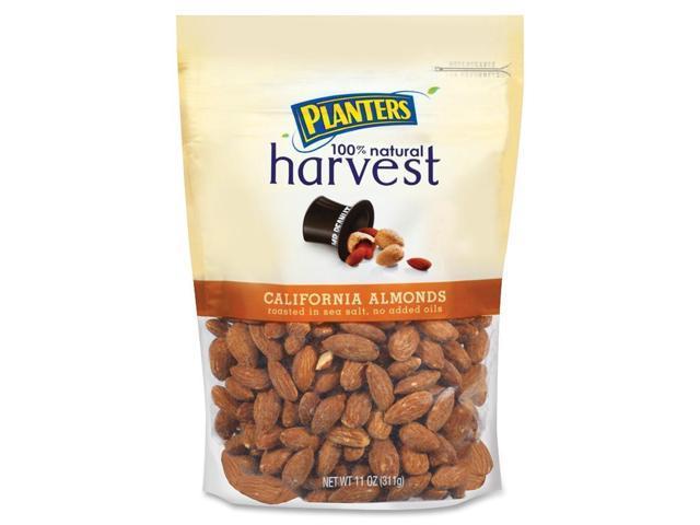 Planters California Almond