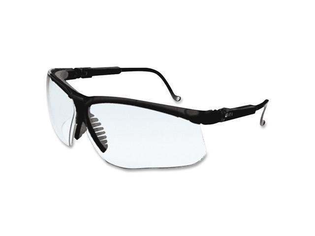 Sperian Wraparound Safety Glasses