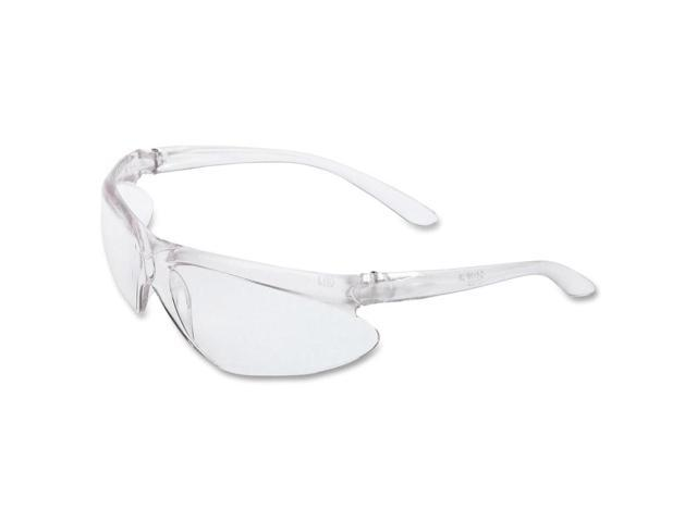 Sperian Willson A400 Series Protective Eyewear