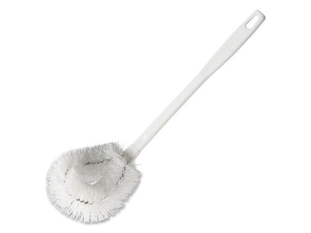 Bunzl Contoured Hanging Handle Brush