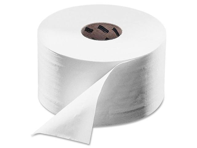 Bunzl T-Tork Jumbo-size Bathroom Tissue Refill