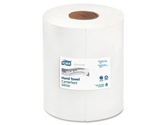 Bunzl M-Tork Towel Roll