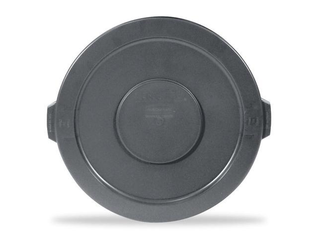 Rubbermaid 263100 Flat Container Lid