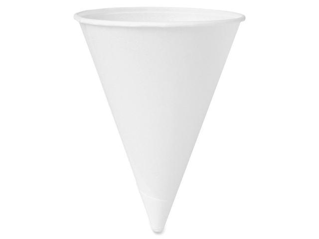 Solo Cone Cup