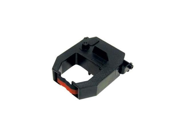 Pyramid Ribbon Cartridge - Black, Red