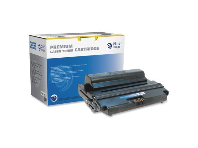 Elite Image ELI75823 Compatible toner replaces Xerox 108R00795 Black