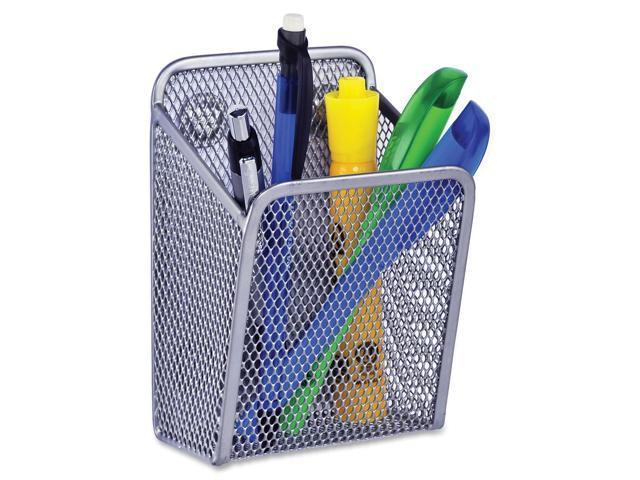 Steelmaster Pen/Pencil Holder