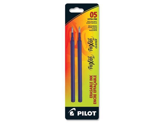 Pilot FriXion Gel Ink Pen Refills