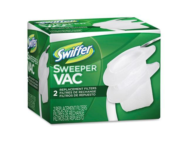 Swiffer Replacement Filter