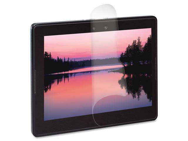 3M Natural View Screen Protector for BlackBerry Playbook Clear