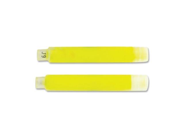 Zebra Pen H-301 Liquid Ink Highlighter Refill