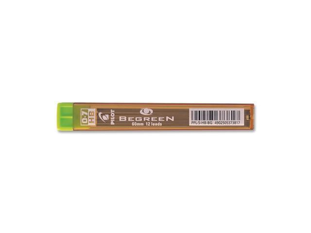 Pilot Mechanical Pencil Lead