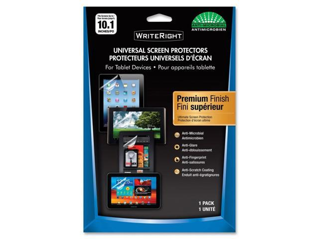 Fellowes Premium Screen Protector