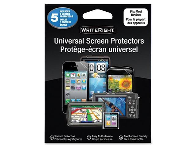 Fellowes Screen Protector
