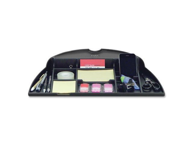 DAC Space Saver System Organizer Tray