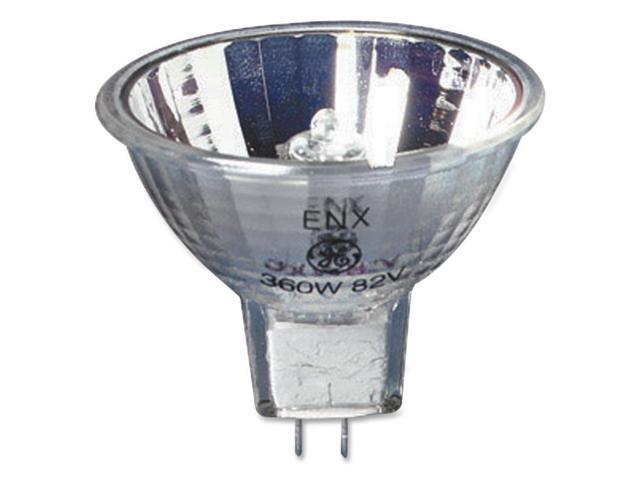Apollo 31239 Replacement Lamp